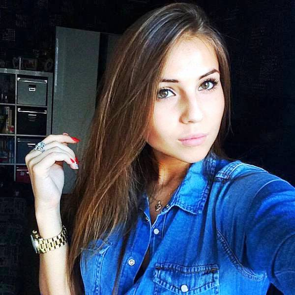 Check out Russian dating websites for beautiful girls pictures