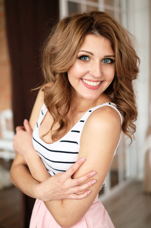 The advantages of dating a Russian woman and forming a lifelong relationship