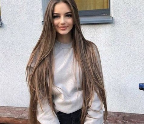 Russian brides on dating sites searching for a romantic relationship abroad