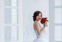 How To Find A Russian Bride On AdultSearch